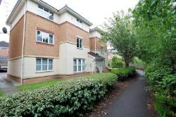 Flat For Sale  Doncaster South Yorkshire DN12