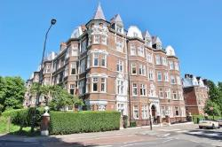 Flat For Sale  Hampstead Greater London NW3