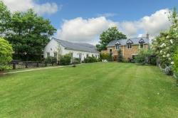 Detached House For Sale  Stokes Poges Buckinghamshire SL2