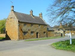 Detached House For Sale  Lyddington Rutland LE15