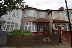 Detached House For Sale  ENFIELD Middlesex EN1