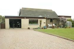 Detached House For Sale  Cove Bay Aberdeenshire AB12
