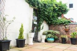 Flat For Sale  Swindon Wiltshire SN1