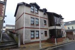 Flat For Sale  Paignton Devon TQ4
