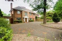 Detached House For Sale  Chatham Kent ME4