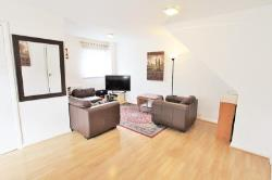 Flat For Sale  Acton Greater London W3