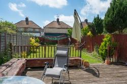 Detached House For Sale  Watford Hertfordshire WD25