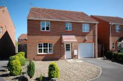 Detached House For Sale  Bridlington East Riding of Yorkshire YO16