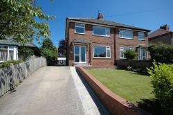 Detached House For Sale  Scarborough North Yorkshire YO12
