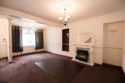 Terraced House For Sale  Abercynon Rhondda CF45