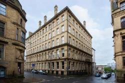 Flat For Sale  Bradford West Yorkshire BD1