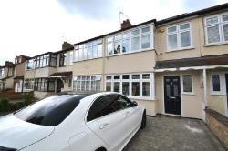 Terraced House For Sale  Hornchurch Essex RM11