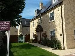 Commercial - Hotels/Catering For Sale  Brackley Northamptonshire NN13