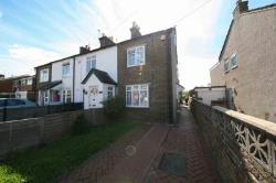 Terraced House For Sale  Uxbridge Middlesex UB9