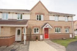 Terraced House For Sale  Salisbury Wiltshire SP4