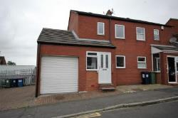 Detached House For Sale  GUISBOROUGH Cleveland TS14