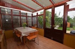 Terraced House For Sale  Muswell Hill Greater London N10