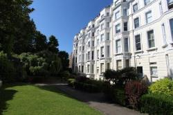 Flat For Sale  London Greater London W11