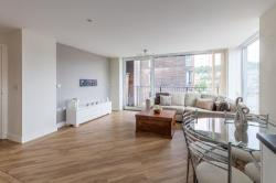 Flat For Sale  Bristol Somerset BS20