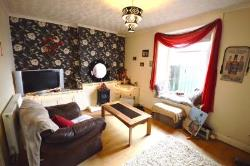 Flat For Sale  Paignton Devon TQ3