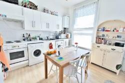 Flat For Sale  London Greater London N19