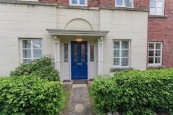 Flat For Sale  Shrewsbury Shropshire SY3