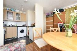 Flat For Sale  Hastings East Sussex TN34