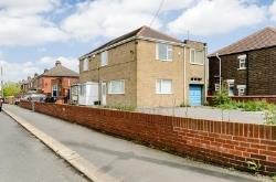 Flat To Let  Doncaster South Yorkshire DN5