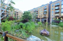 Flat For Sale  London Greater London SE1