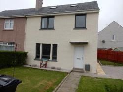 Detached House For Sale  aberdeen Aberdeenshire AB16