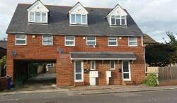 Flat To Let  Aveley South Ockendon Essex RM15