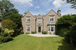 Detached House For Sale  Near St Asaph Conwy LL17