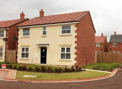 Detached House For Sale  Benton Tyne and Wear NE12