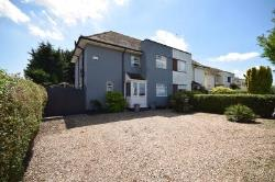 Detached House For Sale  Ramsgate Kent CT12