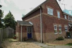 Terraced House For Sale  Kings Lynn Norfolk PE30
