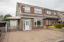 Detached House For Sale  Morecambe Lancashire LA3