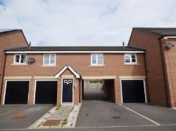 Flat For Sale  Warrington Cheshire WA5