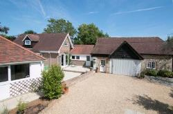 Detached House For Sale  Yarmouth Isle of Wight PO41