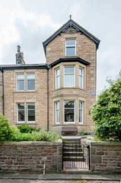 Detached House For Sale  Lancaster Lancashire LA1