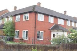 Terraced House For Sale  Preston Lancashire PR26
