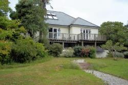 Detached House For Sale  Budleigh Salterton Devon EX9
