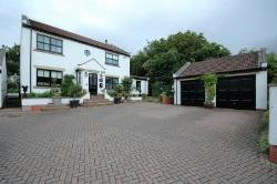 Detached House For Sale  Elwick Durham TS27