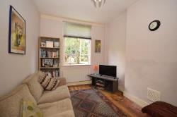 Flat For Sale  London Greater London SE25