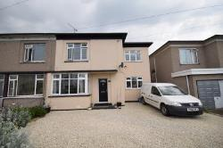 Detached House For Sale  East Tilbury Essex RM18