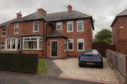 Detached House For Sale  Gloucester Gloucestershire GL1