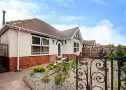 Other For Sale  Sutton-in-Ashfield Nottinghamshire NG17