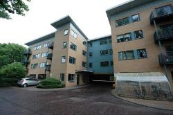 Flat For Sale  Newcastle upon Tyne Tyne and Wear NE35