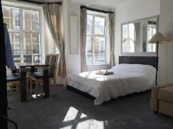 Flat For Sale  London Greater London W2