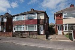 Detached House For Sale  Doncaster South Yorkshire DN2