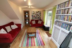 Detached House For Sale  Bodmin Cornwall PL31